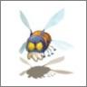 moskito12
